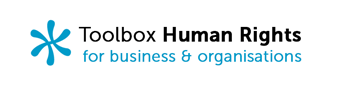 Toolbox Human Rights