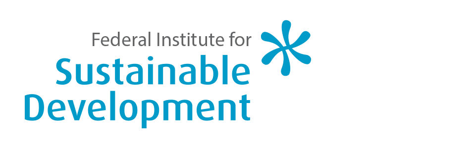 Federal Institute for Sustainable Development